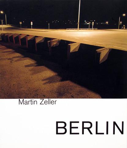 Berlin, 1997