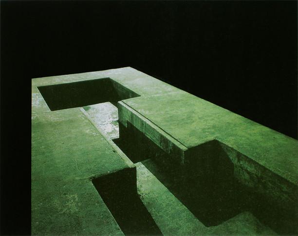 Florastrasse, 1997