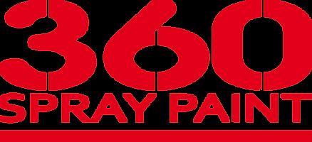 LOGO 360  rojo  png.png