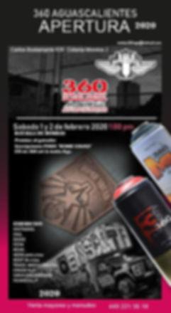 publicidad 360 aguascalientes 2020.jpg