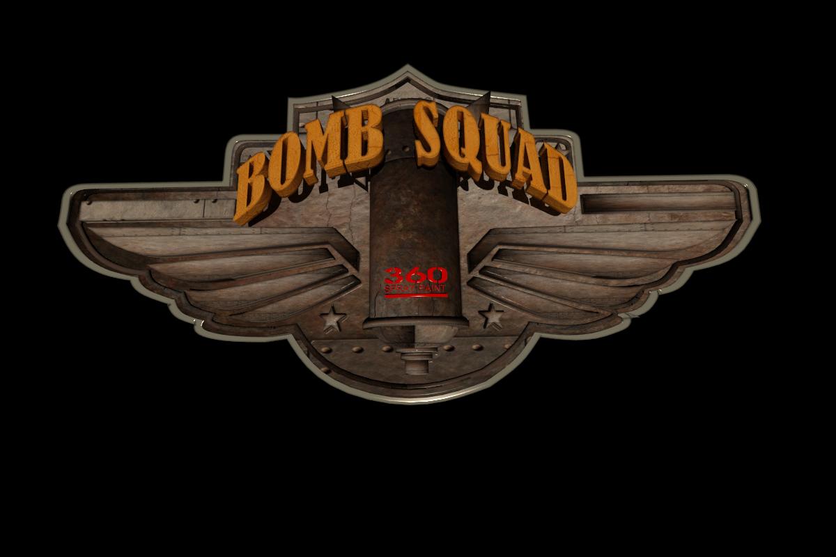 bomb squad logo 2019 tostado .png