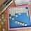 Thumbnail: 100 Board and Counter Set