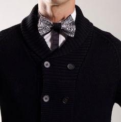 FNO Bow Tie