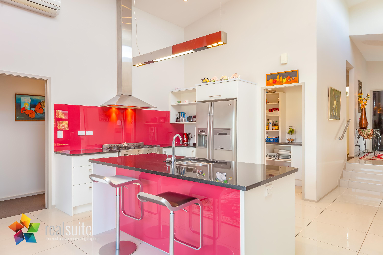 Realsuite Kitchens (34)