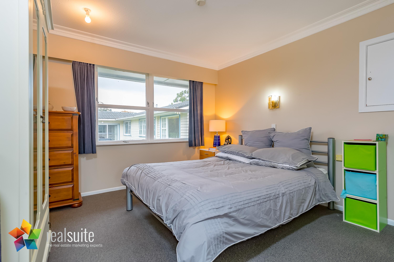 Realsuite Bedrooms (73)