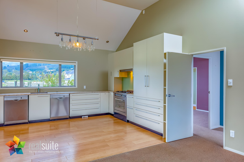 Realsuite Kitchens (123)