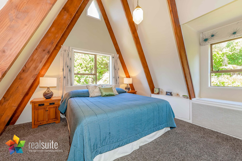 Realsuite Bedrooms (49)