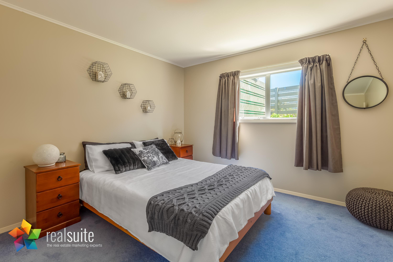 Realsuite Bedrooms (65)