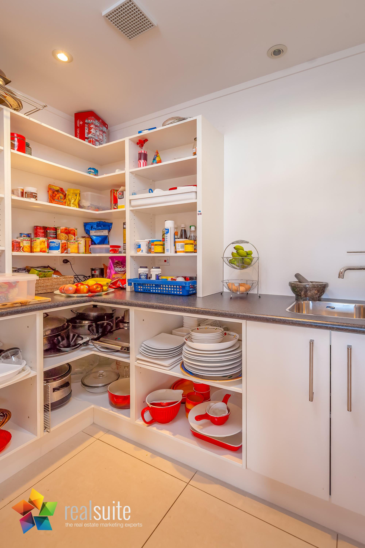 Realsuite Kitchens (32)