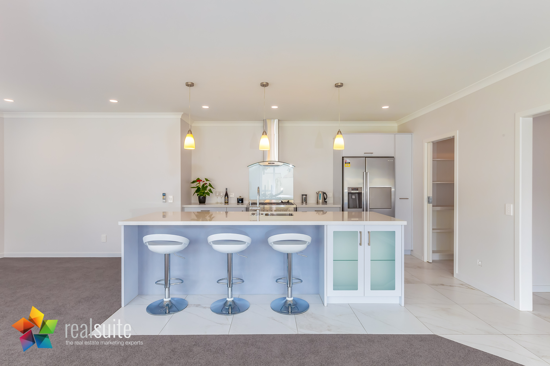 Realsuite Kitchens (14)