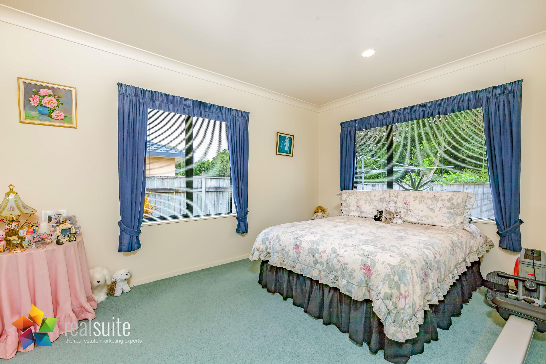 Realsuite Bedrooms (31)
