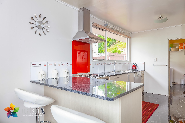 Realsuite Kitchens (26)