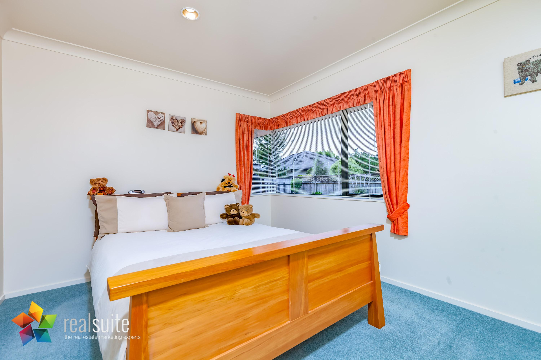 Realsuite Bedrooms (29)