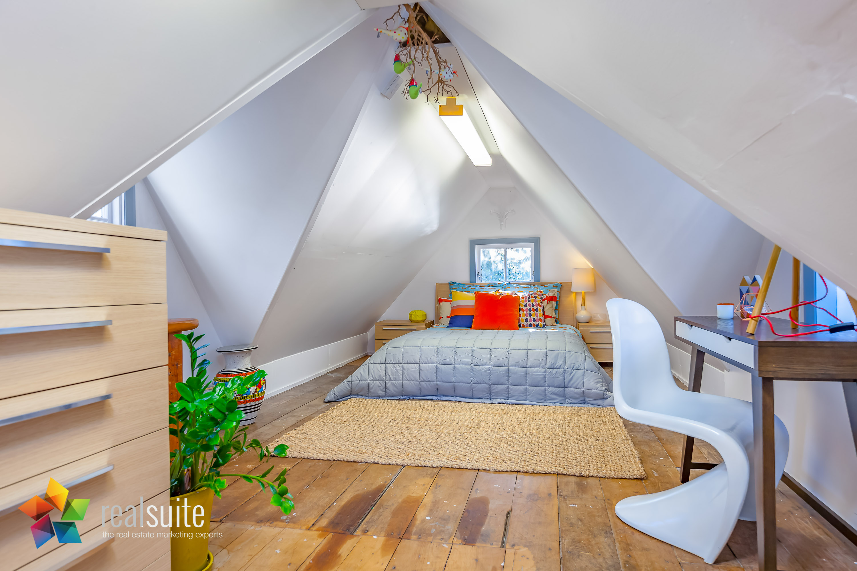 Realsuite Bedrooms (67)