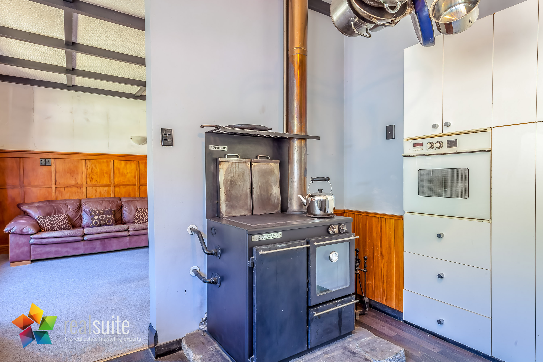 Realsuite Kitchens (45)
