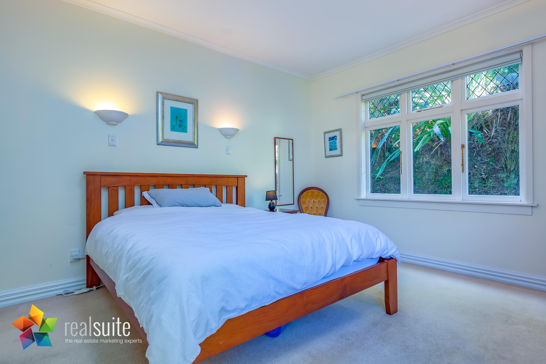 Realsuite Bedrooms (62)