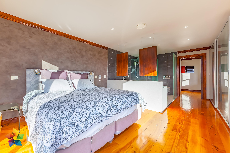 Realsuite Bedrooms (42)