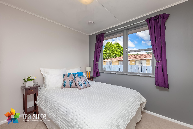 Realsuite Bedrooms (16)