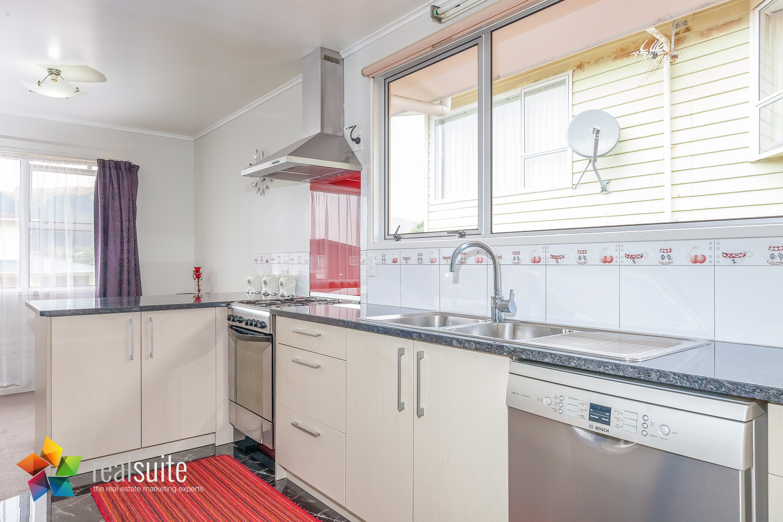 Realsuite Kitchens (25)