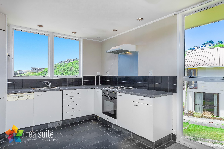 Realsuite Kitchens (49)