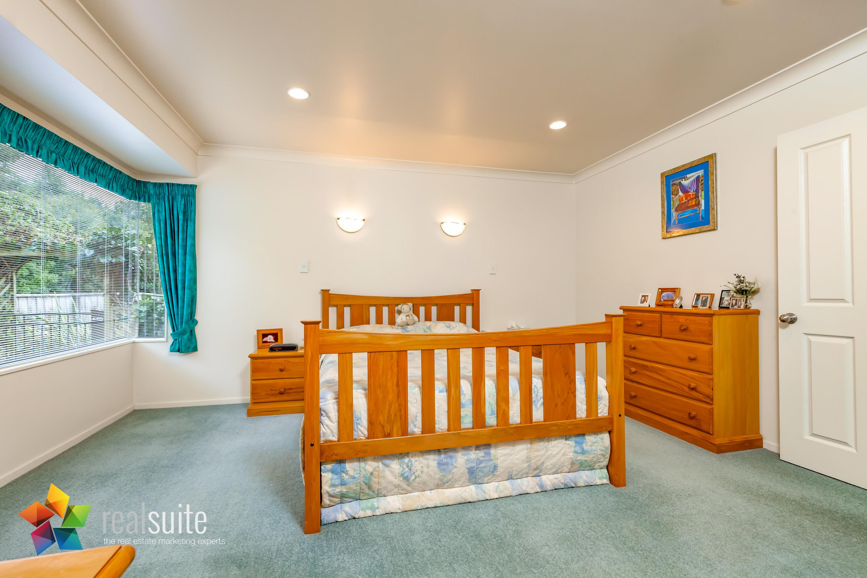 Realsuite Bedrooms (30)