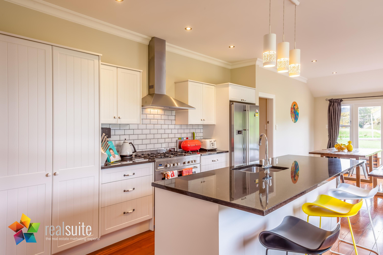 Realsuite Kitchens (101)