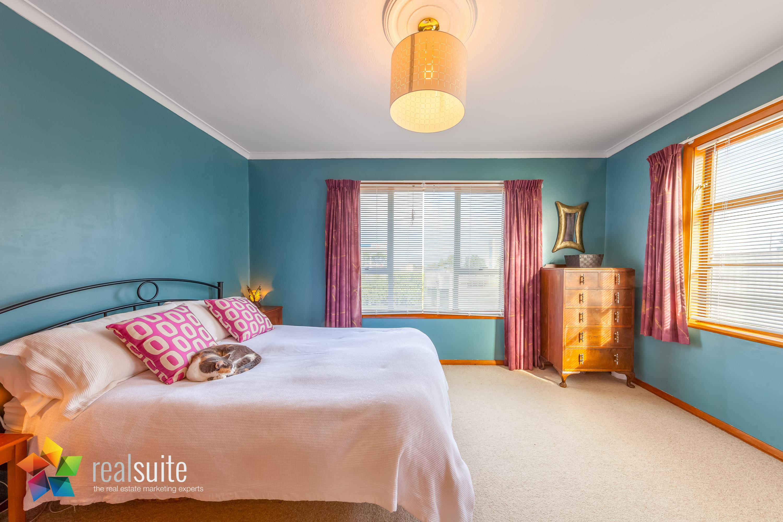 Realsuite Bedrooms (70)