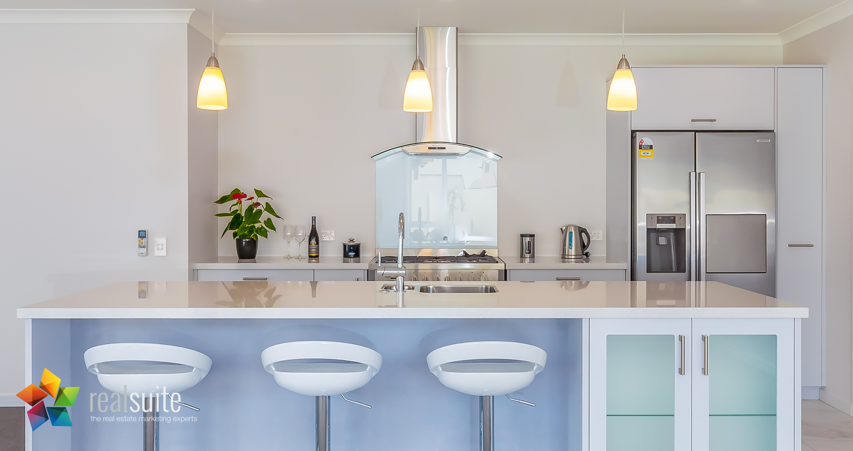 Realsuite Kitchens (15)