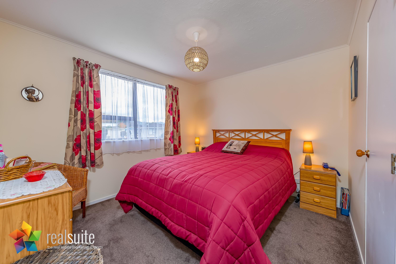 Realsuite Bedrooms (75)