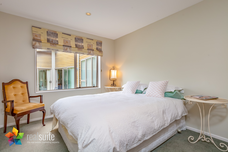 Realsuite Bedrooms (25)