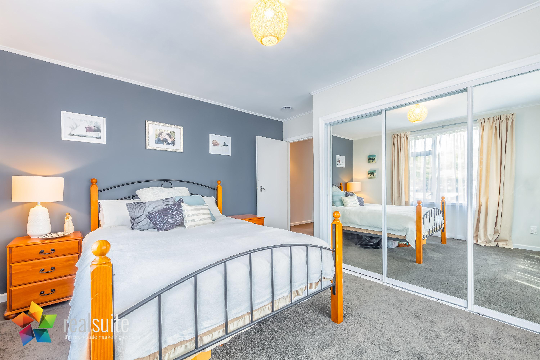 Realsuite Bedrooms (15)