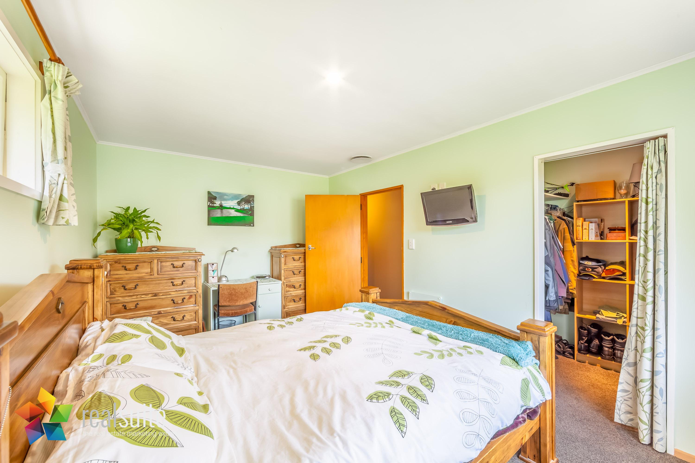 Realsuite Bedrooms (12)