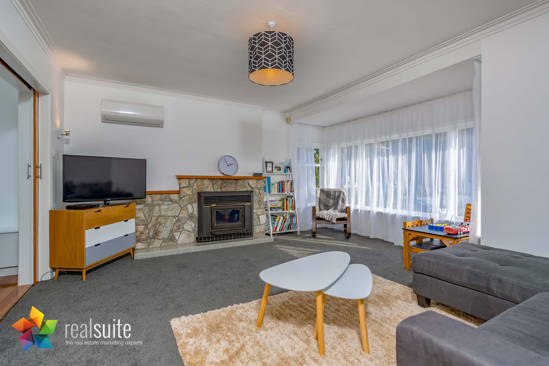 Realsuite Interiors (33)