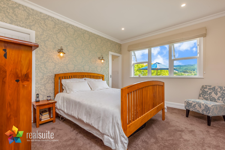 Realsuite Bedrooms (47)
