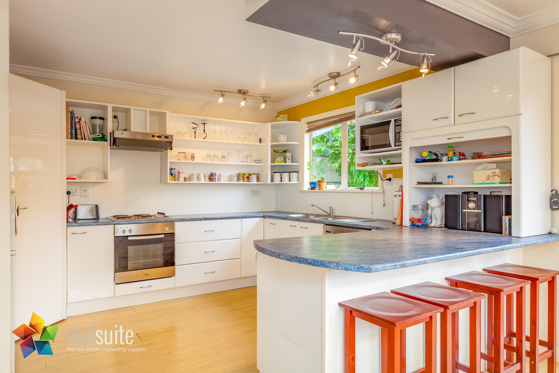 Realsuite Kitchens (81)