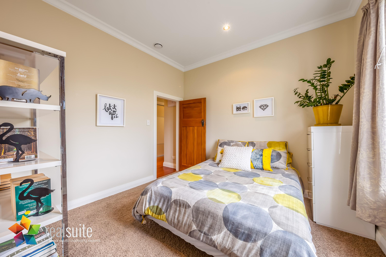 Realsuite Bedrooms (59)