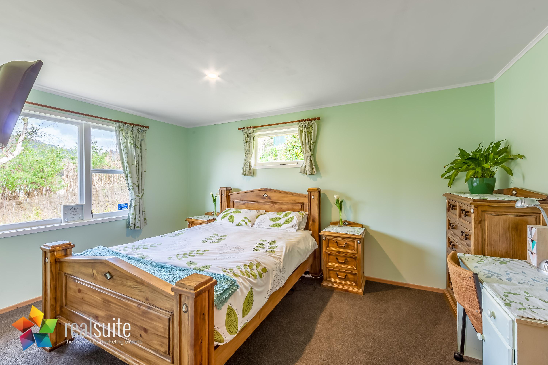Realsuite Bedrooms (11)