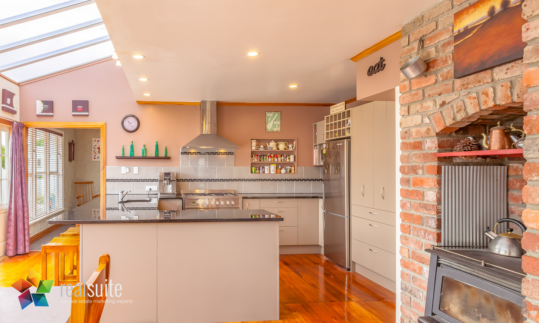 Realsuite Kitchens (65)