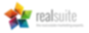 Realsuite - The Real Estate Photography & Marketing Experts