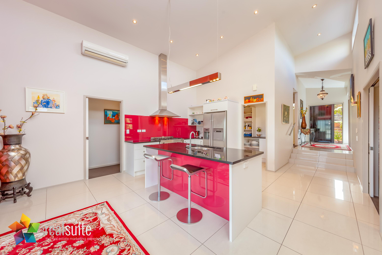 Realsuite Kitchens (33)