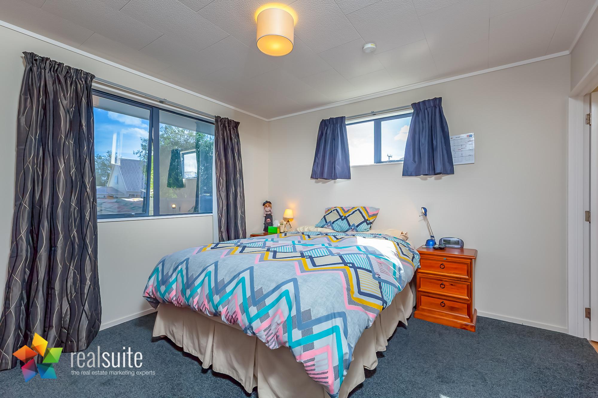 Realsuite Bedrooms (9)