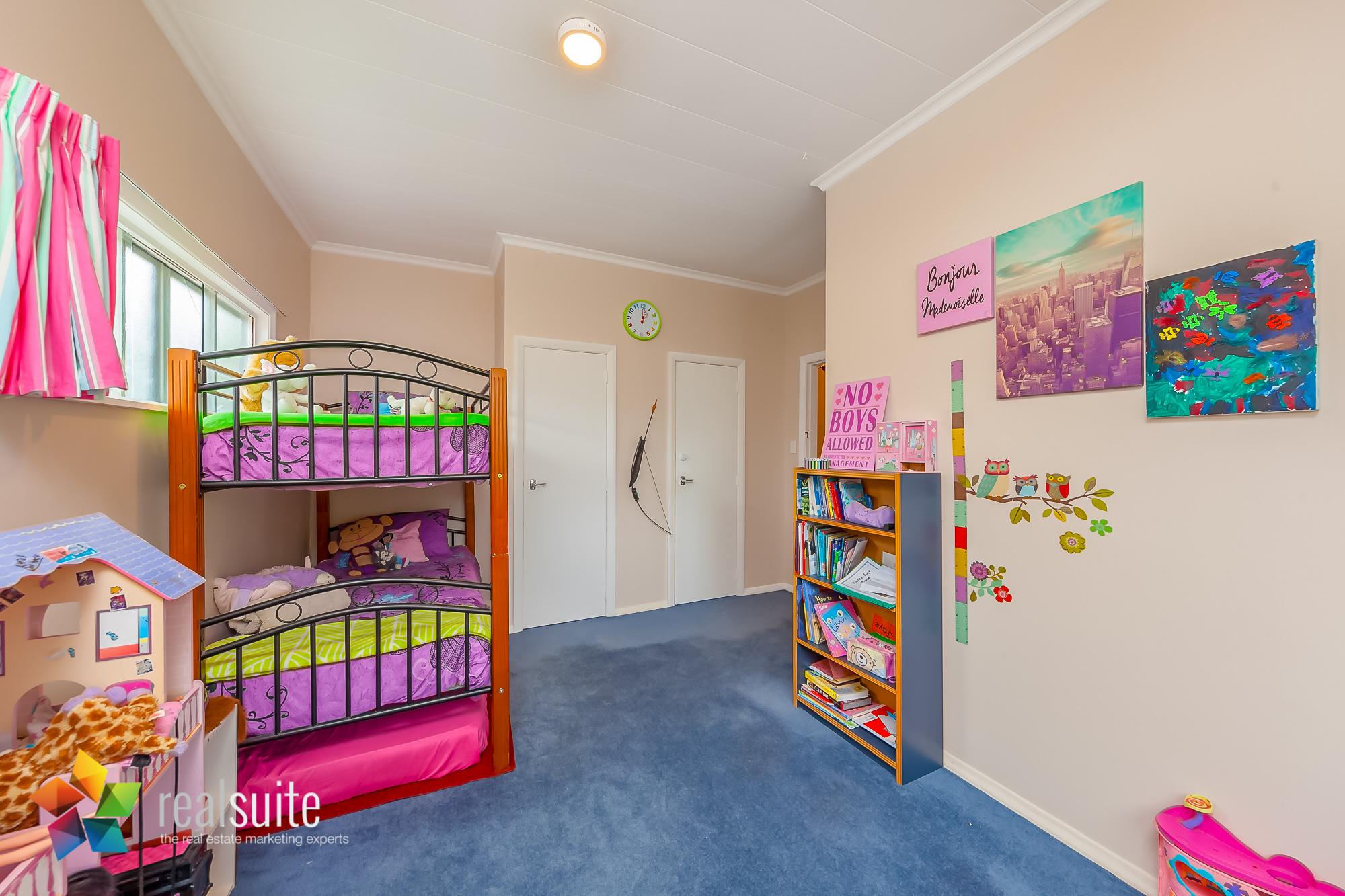 Realsuite Bedrooms (48)