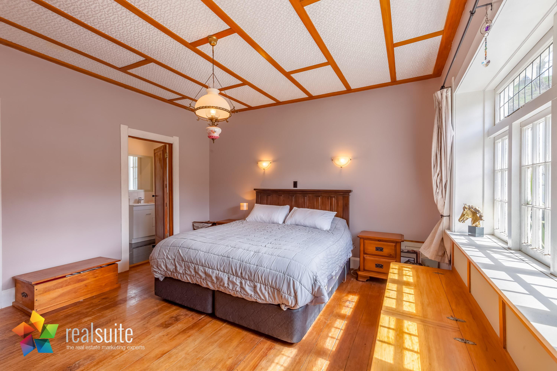 Realsuite Bedrooms (24)