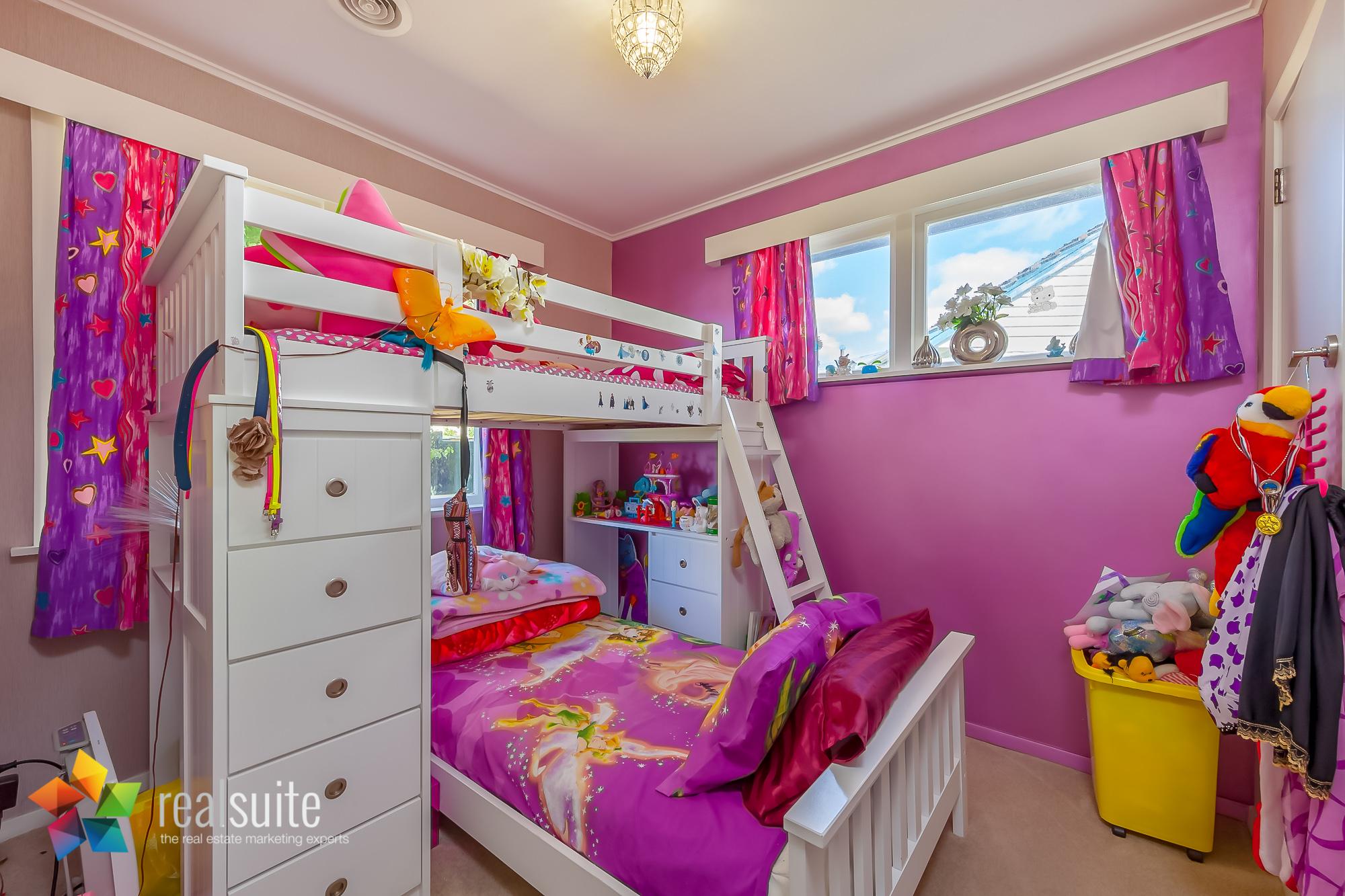 Realsuite Bedrooms (46)