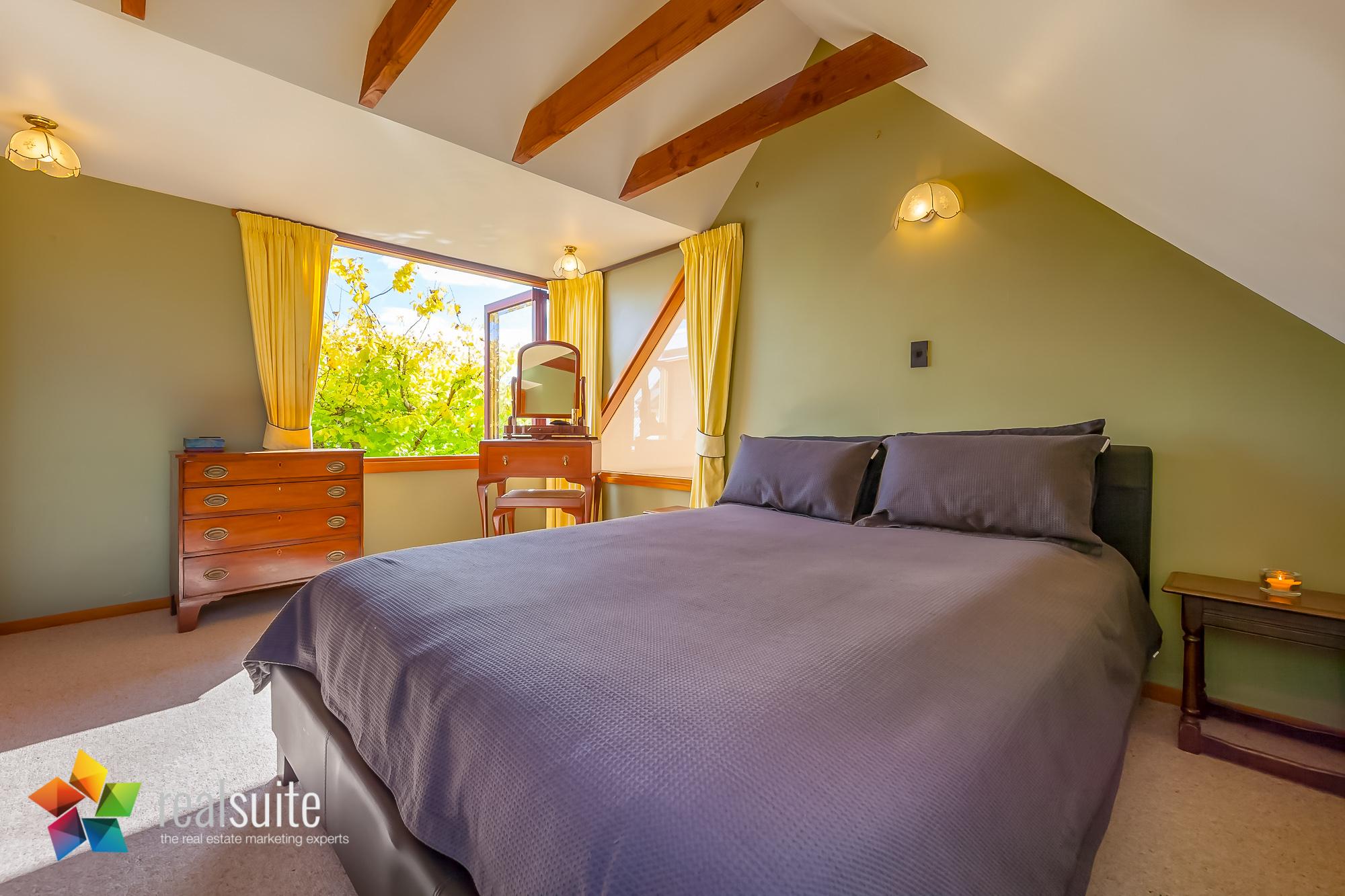 Realsuite Bedrooms (53)