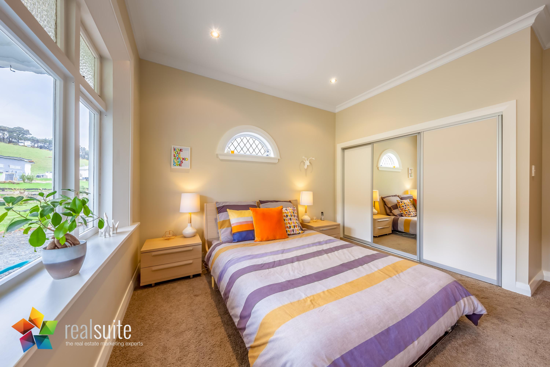 Realsuite Bedrooms (56)