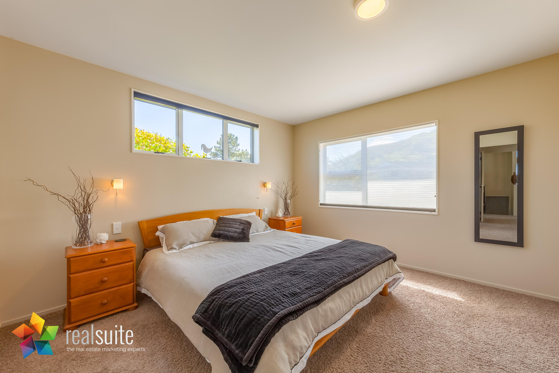 Realsuite Bedrooms (66)