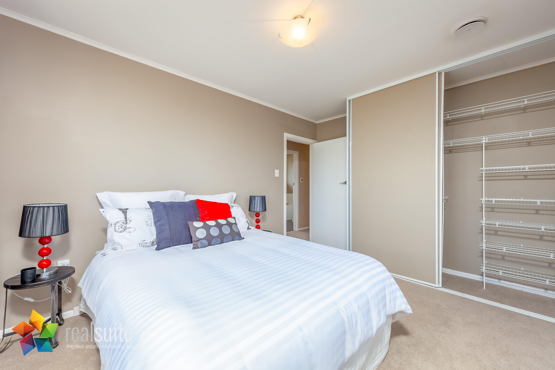 Realsuite Bedrooms (18)