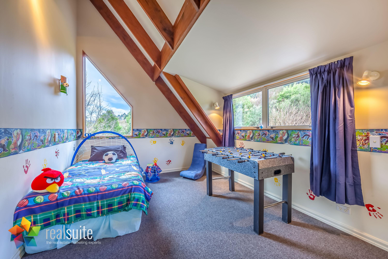 Realsuite Bedrooms (6)