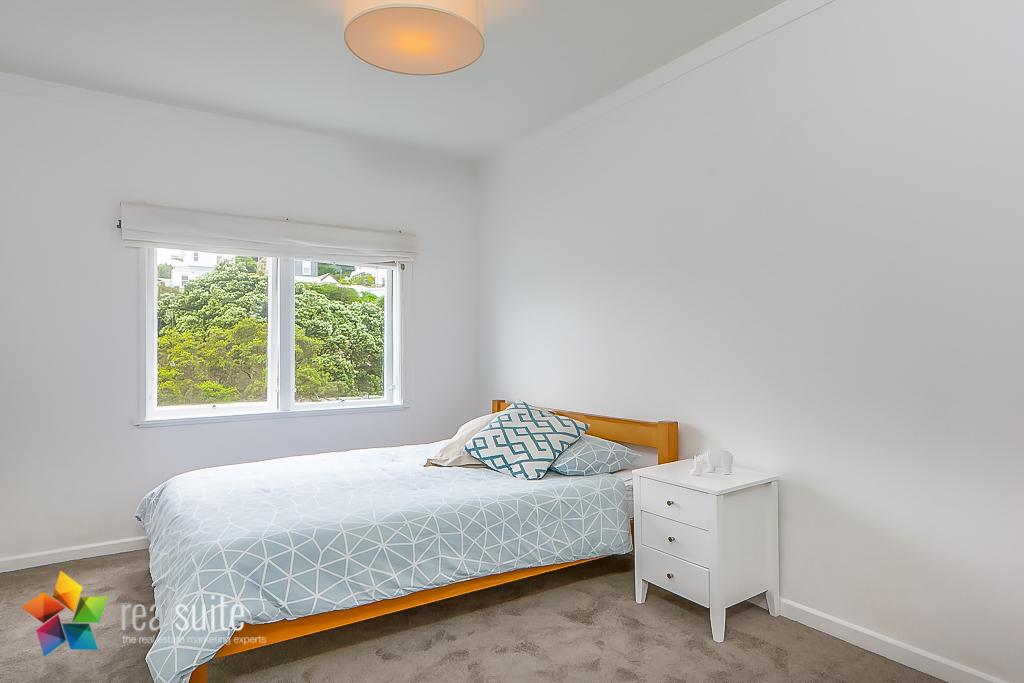 Realsuite Bedrooms (14)